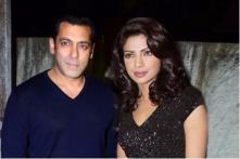 Salman Khan, Priyanka Chopra Likely to Host Wiz Khalifa, Jason Derulo on Their India Tour
