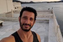 Would Love to do Prem Chopra's Role from Do Anjaane: Sharman Joshi