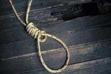 Navy Sailor Hangs Himself at INS Shivaji in Pune