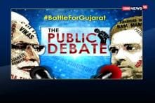 Watch: What Is Gujarat's Viewpoint?