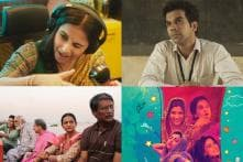 Bollywood Films in 2017 Had a Heart and a Conscience