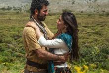 At Dubai Film Fest, Arab Cinema Takes a Hard Look at Societal Misdemeanours