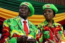 Fleet of Cars, Mansion, First-Class Flights, 20 Staffers: Mugabe's Plush Retirement Package