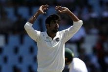 Jasprit Bumrah Out of Contention for Lord's Test
