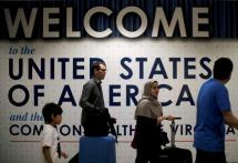 Bill Introduced in US Senate Seeks to Increase Annual H1-B Visas