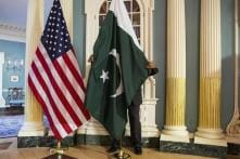 Pakistan's Action Against Terror Groups Post Pulwama Attack Still Reversible, Says US