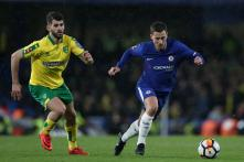 FA Cup: Chelsea Needed Penalties to Progress, Bournemouth Shocked by Wigan