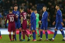 FA Cup: Man City on Course for Quadruple, Chelsea Coast into Last 16