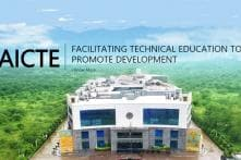 71% of Institutes Approved by AICTE are Pharma, 2.6 Lakh Engineering Seats Scrapped