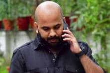 Booked For Rape, CPM Kerala Chief's Son Binoy Kodiyeri Asked to Appear Before Maharashtra Police in 3 Days
