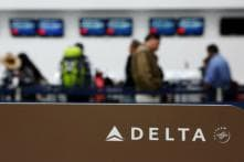 Delta Airlines Forced Passenger to Sit in Dog Poop for Entire Flight