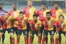 AIFF Hands East Bengal Transfer Ban