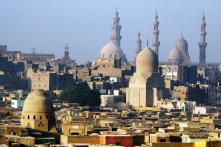Egypt Sentences 75 People to Death Over 2013 Pro-Muslim Sit-in