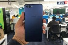 Flipkart Big Billion Day: Big Discounts on Honor 7A, Honor 9N, Honor 7s And More Lined up