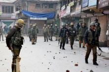 NIA to File Chargesheet Against Kashmir Separatists, Consults Experts to Trace Terror Funding