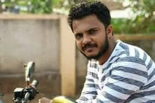 Karnataka Govt Announces Rs 10 Lakh Compensation for Family of the Youth Hacked to Death