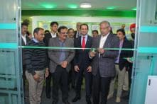 HPE Launches Intel-Powered Customer Experience Centre For IoT, Smart Cities
