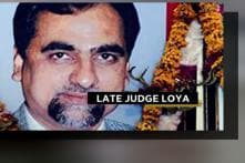 News18 Daybreak | SC on Judge Loya's Death, Ali Zafar Mired in Sexual Harassment Case and Other Stories You May Have Missed