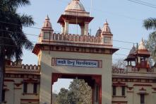 BHU UET 2018 Datesheet Released at bhuonline.in, Exams from 1st– 29th April 2018