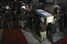 Attack on CRPF Camp: Are Kashmir Locals Falling For Jaish and Lashkar's Fidayeen Training?