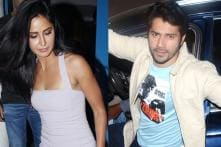 Here's Why Katrina Kaif Opted Out of Remo D'Souza's Film Starring Varun Dhawan