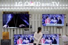 Google Assistant Coming to LG ThinQ TVs in 7 Countries