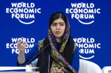 Malala Yousafzai Says She Wants to Work for Indian Girls After Receiving Overwhelming Love and Support
