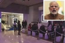 Modi to Attend WEF Davos Summit, Deliver Keynote Address at Plenary Session