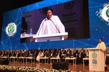 Bengal Ready to Replace Country's Top Investment Destinations, Says Mamata