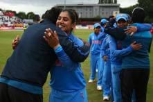 BCCI Contracts: The Women Deserve a Better Deal, at Every Level