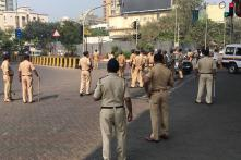 Five Men Abduct Girl in MP After Hijacking Police Vehicle, Donning Khaki