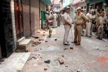 Muzaffarnagar Riots Case: Court Acquits 12 People Citing Lack of Evidence