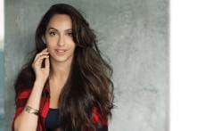 Nora Fatehi Hits Back At Cyber Bullies And Internet Trolls