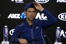 Melbourne Musings: Simmering Anger at Australian Open on Pay Hike Issue