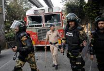 Maharashtra Bandh LIVE: Hindu Janajagruti Samiti Demands Arrest of Umar Khalid, Jignesh Mevani for Inciting Riots