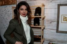 Here is When Priyanka Chopra-Vishal Bhardwaj Project Will Go on Floors
