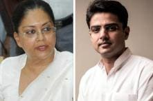Bypolls for 1 Assembly, 2 Lok Sabha Seats Litmus Test for BJP and Congress in Rajasthan