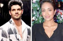 Jiah Khan's Death: Sooraj Pancholi Charged With 'Abetment' to Suicide