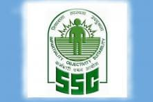 SSC JE Recruitment 2019: Application Process Begins at ssc.nic.in; Details