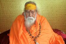 Post-Pulwama Tragedy, Swaroopanand Saraswati Postpones Ram Temple Stone-Laying Event in Ayodhya