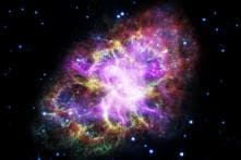 Dark Matter-Based Cosmology Model Defied by Ordered Dwarf Galaxies