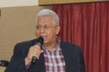 Tripura Guv Demands Probe Into Death of Syama Prasad Mukherjee, Deendayal Upadhyaya