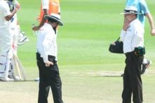 Johannesburg Pitch Rated as Poor by ICC, Escapes Ban