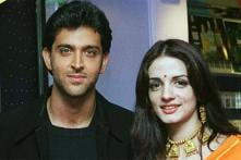 Hrithik Roshan: 30 Rare Pictures You Must See