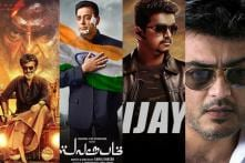 2.0 to Vishwaroopam 2: 2018 Could Be The Year Of Biggies For Tamil Cinema