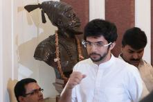 Assembly Polls, Big Brother BJP & Threat from Uncle Raj: Why Aditya Thackeray's Yatra is Crucial for Sena