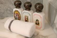 Thirty Minutes Of Sauna Bath May Reduce Hypertension: Study