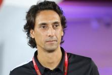 ISL 2017: NorthEast United Sack Coach Joao Deus After Dismal ISL Show