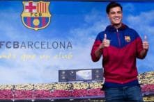Philippe Coutinho to Barcelona: When The Beautiful Game Earned Its Name For the Third Time in One Year