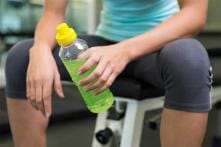 Are Energy Drinks Really Healthy? Know their Health Hazards